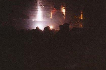 euroval 2000