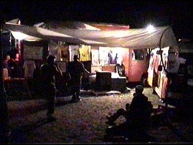 Eclats 00 Camp