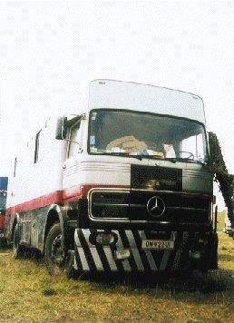dutch teknival 2000
