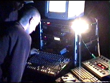 Foxtanz Sound System FXZ Sound System Ca Va Aller