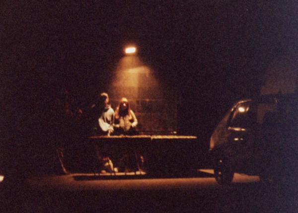 marigny 2003